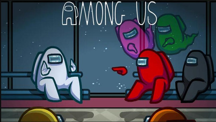 among-us-review